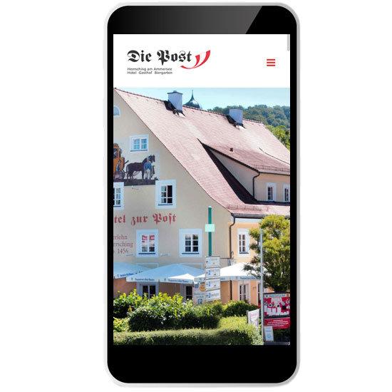 Gasthof-Post_mobil