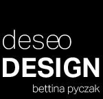 Deseo Design | Bettina Pyczak