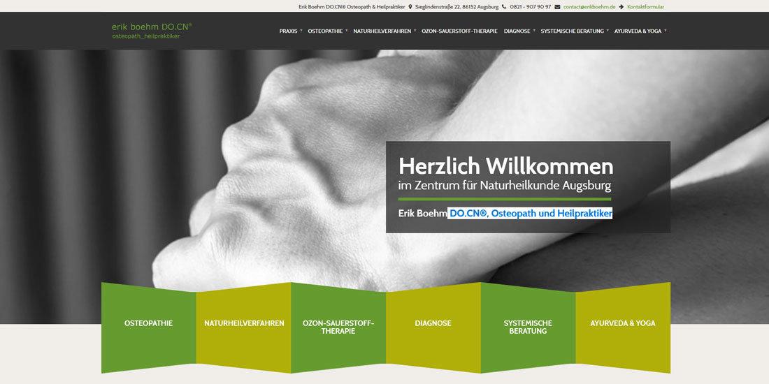 Osteopath-Erik-Boehm_desktop