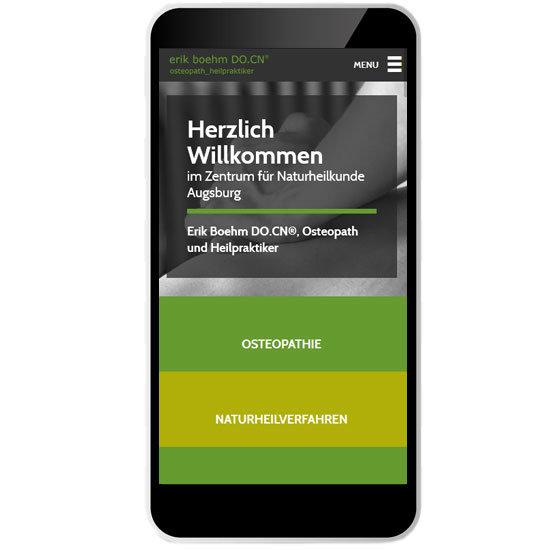 Osteopath-Erik-Boehm_mobil