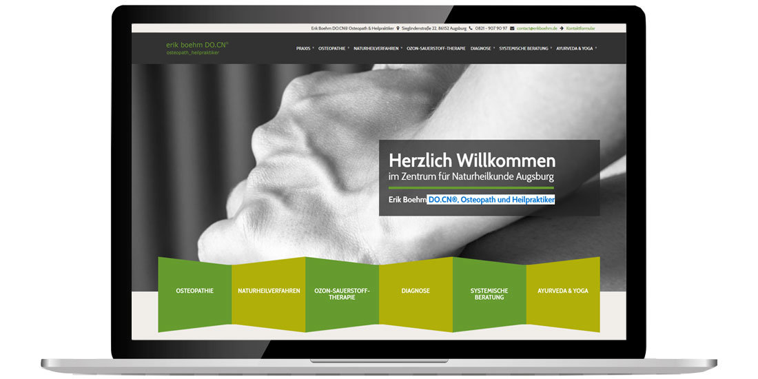 Osteopath-Erik-Boehm_notebook