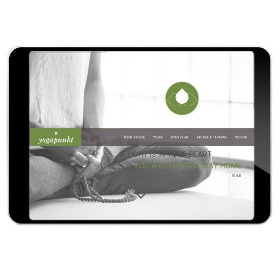 yogapunktg_iPad